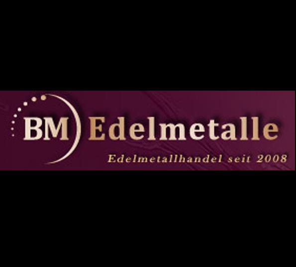 Britannia 2018 Gold 1 Oz - BM Edelmetalle