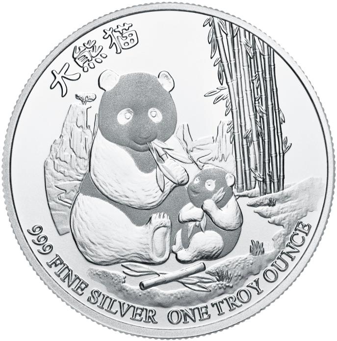 Panda (Niue)
