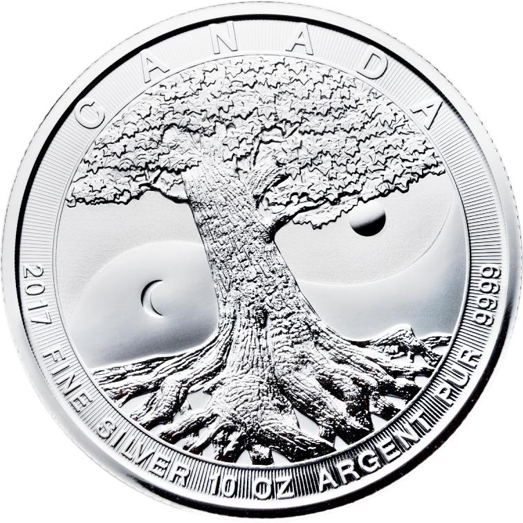 Kanada Tree of Life