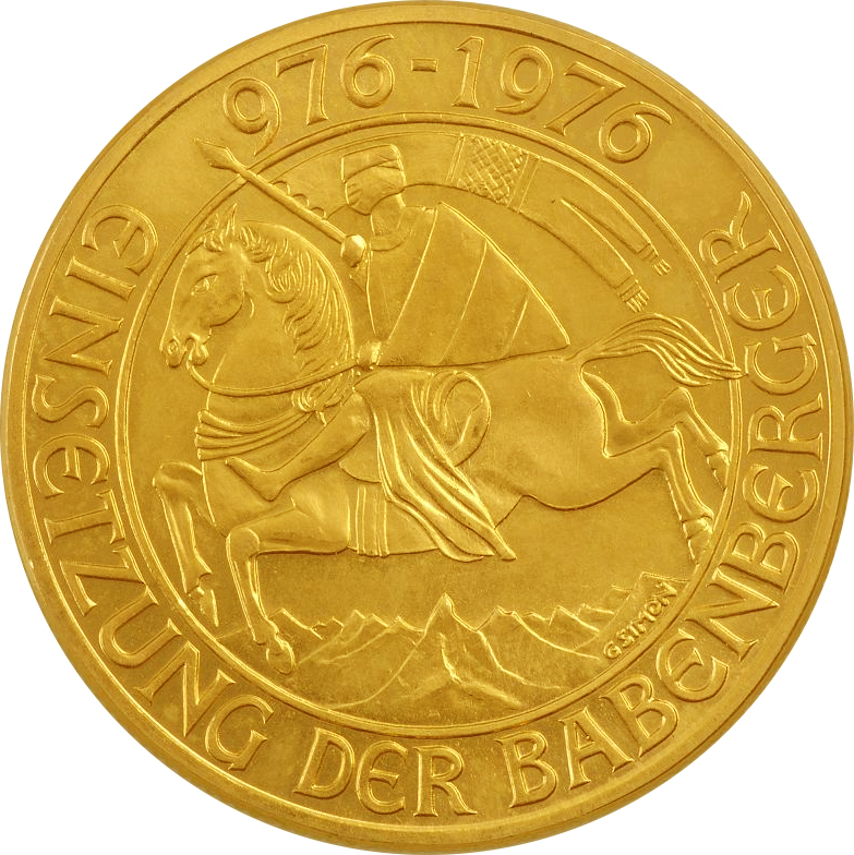 Babenberger