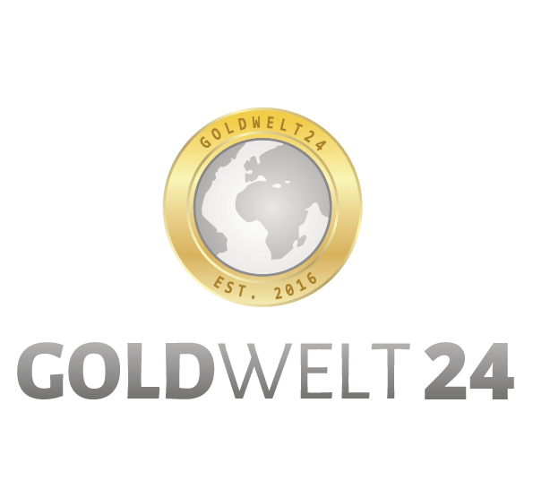 Souvereign Georg V. - GoldWelt24