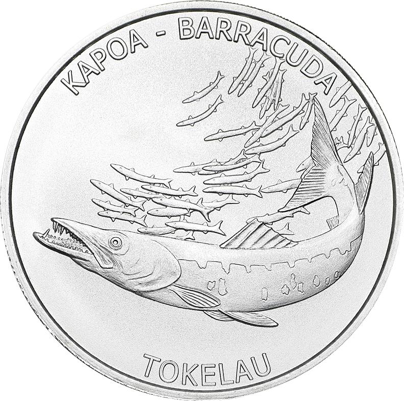 Territory of Tokelau