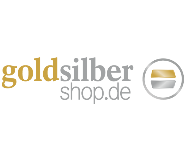 1 Unze Silber Maple Leaf 2018 - GoldSilberShop.de