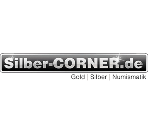 Britannia 1 Oz Gold 2018 - Silbercorner